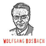 bosbach.png